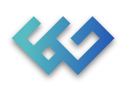 EGWS Square Logo